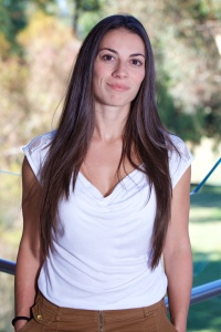 Lorena Hildago 2